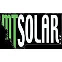 mt-solar.png