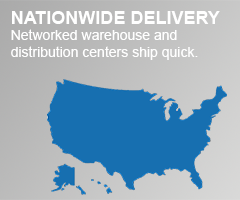 nationwide-delivery-banner.png