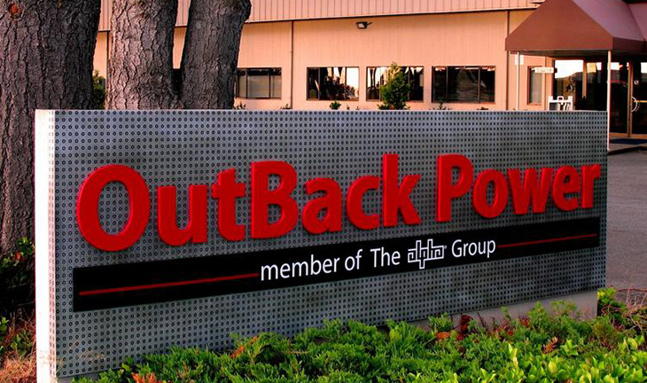 outback-power-headquarters.jpg