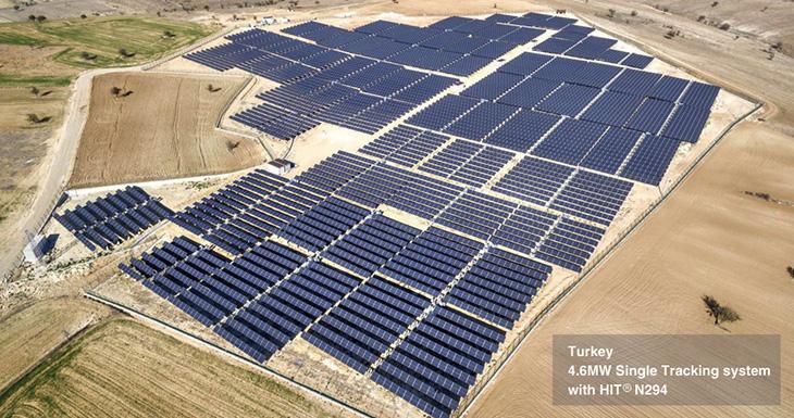 panasonic-hit-n294-4.6mw-solar-plant-turkey.jpg
