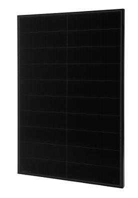 Solaria Module