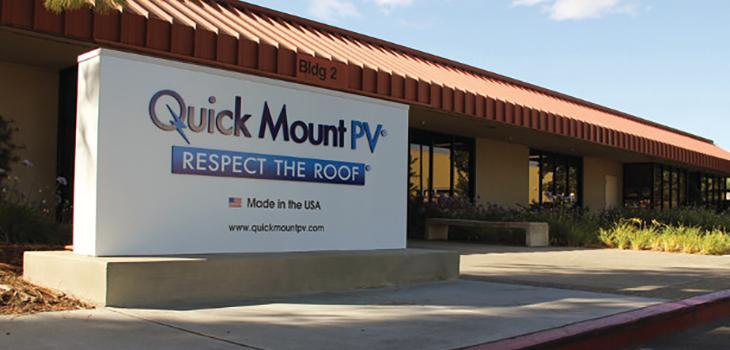 quick-mount-pv-headquarters-california.jpg