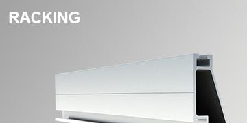 racking-grey-banner.png
