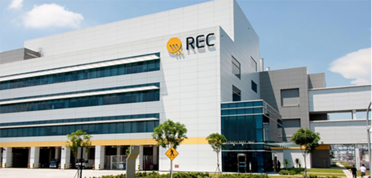 rec-group-headquarters.png