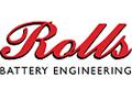 rolls-logo-1.png
