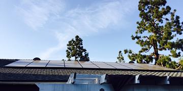 roof-mount-cali-system.jpg