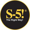 s-5-logo.png