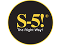 s5-logo.png