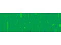 schneider-logo-1.png