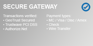 secure-gateway-banner.png
