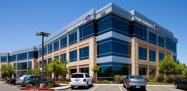 sma-headquarters.jpg