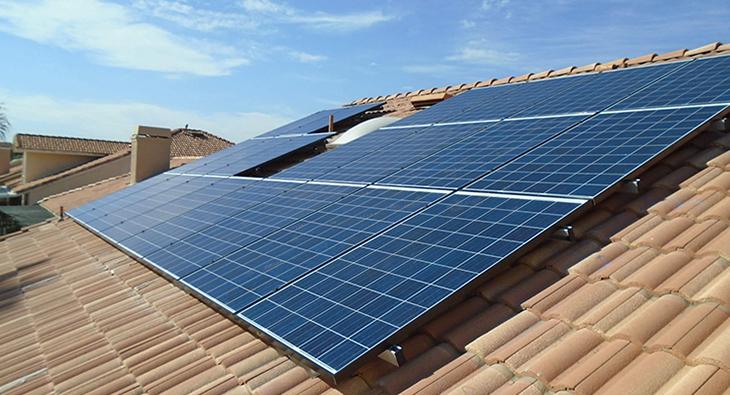 snapnrack-home-solar-installation.jpg