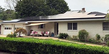 solar-house-thumbnail.jpg