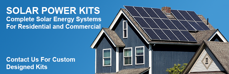 solar-kits-category-banner.png