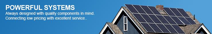 solar-panel-kits-home-2.png