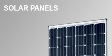 solar-panels-grey-banner.png
