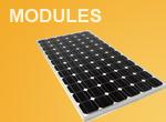 solar-panels-solaris.png