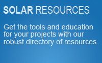 solar-resources-solaris.png
