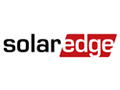 solaredge-logo-1.jpg