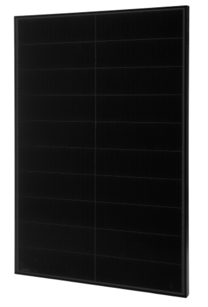 Solaria PowerXT Series Panel