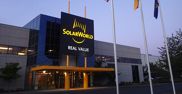 solarworld-hillsboro-oregon.jpg