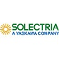 solectria-renewables-small.jpg
