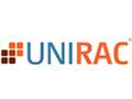 unirac-logo-1.jpg