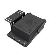 Wiley ACE-PT Acme Conduit Entry Combiner Box