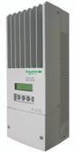 XW-MPPT60-150