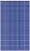 TSM-260PD05.08