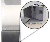 GSLC175-AC-120/240