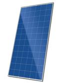 CS6X-315P