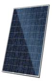 CS6P-265P