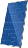 CS6X-320P