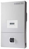 PVI-5200TL