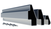 XR-1000-SPLC-BD