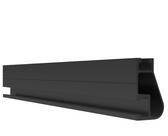 XR-1000-204B