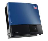 SMA Sunny Tripower STP12000TL-US-10 12KW Inverter