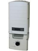 SE7600A-USS00NNB2