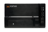 Enphase ENV-S-AB-120-A M Envoy S Communications Gateway