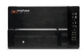 Enphase ENV-S-AB-120-A M Envoy S Communications Gateway