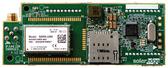 SE-GSM-R12-US-S1