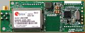 SE1000-CDMA2005-S1