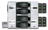 FP4 FXR3048A