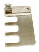MNPV6-250 Breaker Busbar