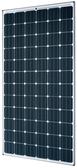 SW345 XL Mono-1500VDC