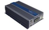 PST-1500-12