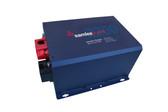 Samlex EVO-2224 Pure Sine Wave 2200w Battery Inverter