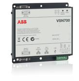 VSN700-05