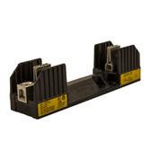 Side H25100-1CR